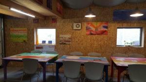 Atelier foto 4